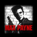 بازی فوقالعاده زیبای مکس پین اندروید Max Payne Mobile v1.1