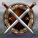 بازی جالب جنگی Medieval v1.42