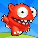 دانلود Mega Run v1.5.1 بازی سرگرم کننده