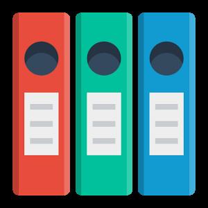 دانلود Pro 3.7.1 Memento Database Pro نرم افزار سازماندهی پایگاه داده ممنتو