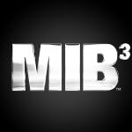 دانلود Men In Black 3 v1.0.4 بازی مردان در تاریکی 3