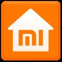 دانلود Mi Launcher 3.1.0 لانچر MIUI قدرتمند
