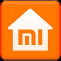 دانلود MiHome Launcher v2.11.0 لانچر MIUI قدرتمند