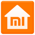 MiHome Launcher v1.5.0 | لانچر MIUI برای تمام نسخه های اندروید