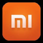 دانلود MiHome Launcher v2.13.0 لانچر MIUI قدرتمند