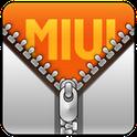 لاک اسکرین رام MIUI برای تمام رام ها MiLocker v1.2.2