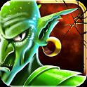 دانلود Mighty Dungeons v1.1.2 بازی زیبا و اکشن