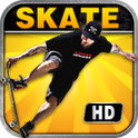 بازی زیبای اسکیت Mike V: Skateboard Party HD Full v1.1.1
