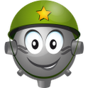بازی بسیار زیبا و سرگرم کننده معروف مین Minesweeper Professional v1.16