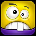 دانلود Mini Dash v1.05 بازی فانتزی