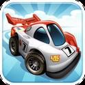 بازی ماشین کوچولوها Mini Motor Racing v1.0.1