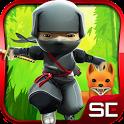 دانلود Mini Ninjas v1.0 بازی نینجا سامورایی