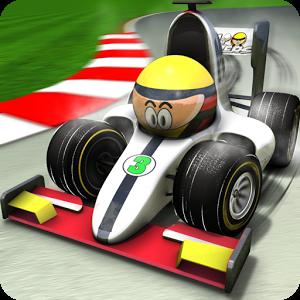 دانلود  MiniDrivers 6.4 بازی رانندگان کوچک