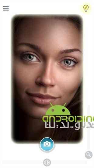 دانلود Mirror 3.1.2 نرم افزار کاربردی و جالب آینه برای اندروید 3