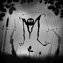 دانلود Miseria v1.01 بازی سرگرم کننده