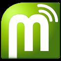 MobileGO | اموزش دانلود از دانلود از مارکت گوگل