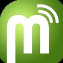 دانلود MobileGo Optimizer 5.8.1.4540 بهینه ساز قدرتمند