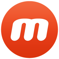 Mobizen Screen Recorder