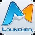 لانچری زیبا با قابلیت های متعدد Mobo Launcher v1.1