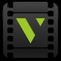 Mobo Video Player Pro v1.0.6 پلیر تصویری قدرتمند
