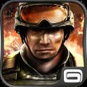 بازی بسیار گرافیکی و فوقالعاده جنگی Modern Combat 3 – Fallen Nation v1.1.2
