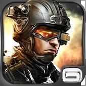 Modern Combat 4: Zero Hour v1.0 نسخه چهارم بازی جنگی مدرن کمبت
