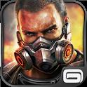 دانلود Modern Combat 4: Zero Hour v1.1.0 بازی مدرن کمبت
