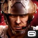 دانلود Modern Combat 5: Blackout 1.3.0j  بازی جنگی مدرن کمبت ۵