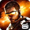 دانلود Modern Combat 5: Blackout 1.0.2f بازی جنگی مدرن کمبت ۵