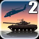 دانلود Modern Conflict 2 v1.13.7 بازی استراتژی