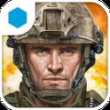 بازی جنگ های مدرن Modern War v1.0.11