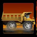 دانلود Money Truck v1.0.1 بازی رانندگی کامیون پول