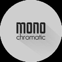 Monochromatic Widgets