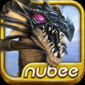 دانلود Monster Blade v1.0 بازی زیبای شکار هیولا