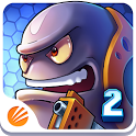 دانلود Monster Shooter 2 v1.0.556 بازی هیولا تیرانداز