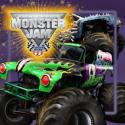 دانلود MonsterJam v1.07 بازی مسابقات ماشین های غول پیکر