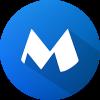 Monument Browser: AdBlocker