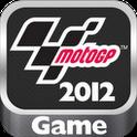 بازی رسمی مسابقات جهانی MotoGP با Moto GP 2012 v1.0.0