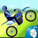 دانلود Motocross Rider v1.06 بازی موتور سواری