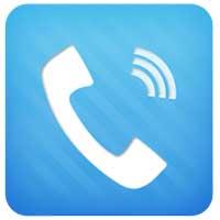 (Mr Caller (Fake Call&SMS