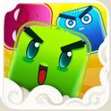 بازی جالب پازل های رنگی Mr.Fang v1.0