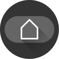 Multi-action Home Button PRO