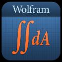 دانلود Multivariable Calculus App v1.0.4601030 محاسبات چند متغیره