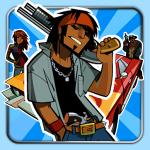دانلود My Gang v1.04 بازی جذاب باند من