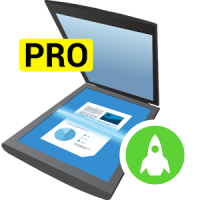 دانلود My Scans PRO – PDF Scanner 3.2.3 برنامه اسکن اسناد برای اندروید
