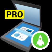 My Scans PRO – PDF Scanner