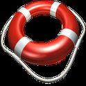 MyBackup Pro v3.2.3