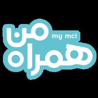 دانلود MyMCI 3.6.0 برنامه مدیریت سیم کارت همراه من اندروید