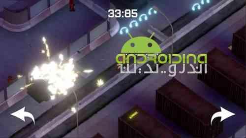 Mystery: The Escape Game - بازی موزیکال معما: فرار