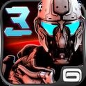 دانلود N.O.V.A. 3 v1.0.5 بازی مبارزه با دشمنان فضایی
